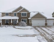 3114 S Tahoe Lane, Appleton image