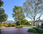 4475 Via Abrigada, Hope Ranch image
