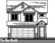395 S 170  W, American Fork image