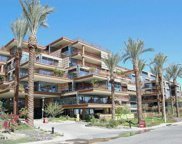 7137 E Rancho Vista Drive Unit #4011, Scottsdale image