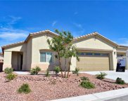 4591 South Lucardo Drive, Pahrump image