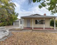 3513  26th Avenue, Sacramento image