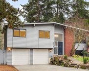 8816 221st St SW, Edmonds image