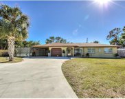 18025 Constitution Cir, Fort Myers image
