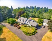 11650 SW MILITARY  RD, Portland image
