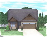 6 Oneal Farms Way, Greenville image