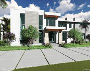 11200 Sw 69th Ave, Pinecrest image