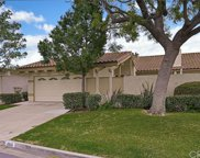 2926 Persimmon Place, Fullerton image