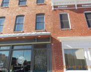 246 CONKLING STREET S, Baltimore image