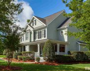 696 Skymont Drive, Holly Springs image