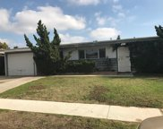 4627 Cheshire St, Clairemont/Bay Park image