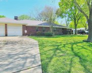 2452 56th Street, Dallas image