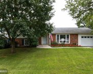 19209 MOUNT AIREY ROAD, Brookeville image