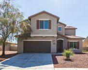34614 S Bronco, Red Rock image