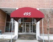 495 Odell Avenue Unit 3R, Yonkers image