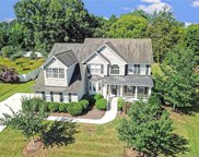 2124 Chickasaw  Loop, Rock Hill image