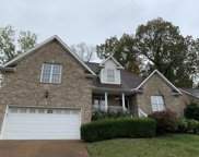 4809 Peninsula Point Dr, Hermitage image