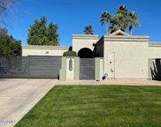 514 E Glencove Street, Mesa image