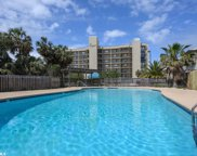 28783 Perdido Beach Blvd Unit 616N, Orange Beach image