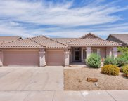 4540 E Hunter Court, Cave Creek image