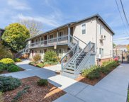 3641  2nd Avenue, Sacramento image