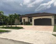 15287 Sw 169 Ln, Miami image