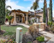 37817 Shady Maple Road, Murrieta image