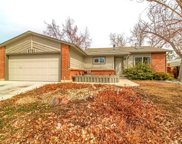 8781 West 86th Drive, Arvada image