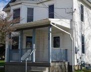 332 E William Street, Delaware image