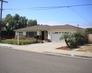 964 Florence St, Imperial Beach image