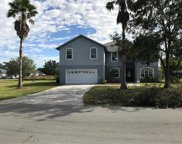 618 Yak Court, Poinciana image