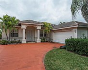 10867 Fieldfair Dr, Naples image