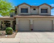 7325 E Gallego Lane, Scottsdale image