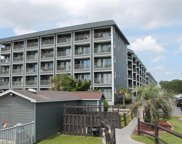 5905 S Kings Hwy. Unit 525, Myrtle Beach image