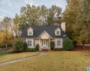 1921 Strawberry Ln, Hoover image