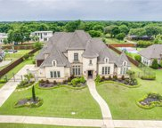 4904 Rockrimmon Court, Colleyville image