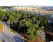 4732 Bucks Bluff Dr., North Myrtle Beach image