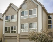 661 East Fountainview Drive, Mundelein image