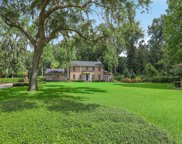 2682 FOREST CIR, Jacksonville image