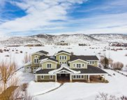 4846 Old Meadow Lane, Park City image