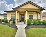 721 Bryce Canyon Dr, Pflugerville image