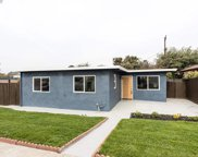 3129 Groom Dr, Richmond image