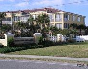3651 Central Ave S Unit 204, Flagler Beach image
