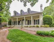 4717  Old Course Drive, Charlotte image