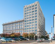 700 Church St Apt 601 Unit #601, Nashville image