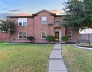 1411 Scottsdale Drive, Wylie image