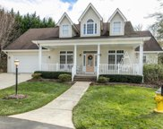181 Mill Pond  Way, Hendersonville image