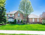 4313 Lake Forest West, Pittsfield image
