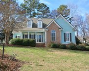 1703  Brandyhill Drive, Rock Hill image
