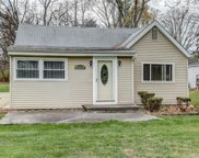 20925 Hugo, Farmington Hills image